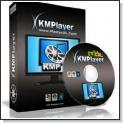 پخش کننده فیلم و موسیقی توسط  kmplayer v3.2.0.19 final