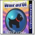 دانلود نرم افزار جلوگیری از جاسوسی WinPatrol PLUS 26.0.2013.0