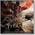 دانلود بازی اچ دی سیمبین Wrath of the Titans 1.0.4
