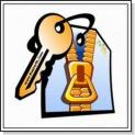 بازیابی پسورد فایل های فشرده توسط RAR Password Recovery Magic v6.1.1.393
