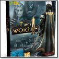 دانلود بازی مهیج و زیبای Two Worlds II 2011