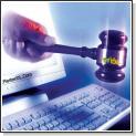 دانلود کتاب کاربردی  امنیت در فضای سایبری