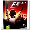 دانلود بازی جدید مسابقات رانندگی فرمول یک F1 2011