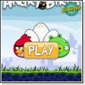 دانلود بازی آندروید Angry Shooter 3.03