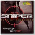 دانلود بازي تک تیرانداز کامپیوتر - Sniper Path of Vengeance