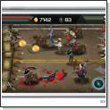 بازی تهاجم زامبی ها Zombie Defense v7.4 اندروید