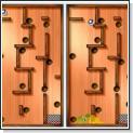 بازی مهیج Cahoona Marbal Maze Classic v1.05 برای سری سیمبیان