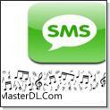 مجموعه ۲۰ رینگتون SMS بسیار زیبا و جذاب برای موبایل