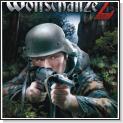 دانلود بازی بسیار زیبای Wolfschanze II : City Interactive