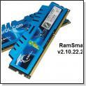 بهینه سازی و افزایش سرعت رم توسط RamSmash v2.10.22.2012