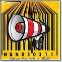 دانلود هفته نامه کلیک شماره 346 – ضمیمه روزنامه جام جم