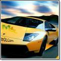 بازی speedcar v1.1 - آندروید