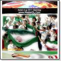 دانلود مراسم افتتاحیه جام ملتهای آسیا – قطر ۲۰۱۱ با لینک مستقیم