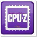 دانلود نرم افزار نمایش اطلاعات سخت افزاری CPU – Z 1.62