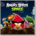   Angry Birds Space v1.3.0  