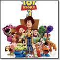 دانلود انیمیشن Toy Story 3 با لینک مستقیم