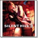 بازی بسیار زیبا و ترسناک  Silent Hill 3- فرمت جاوا