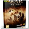 دانلود بازی جذاب و استراتژیک مردان جنگ ویتنام Men Of War – Vietnam 2011