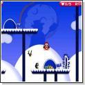 دانلود بازی آندروید Zooro v1.4