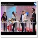 دانلودکلیپ موبایل تقلید صدای فردوسی پور توسط سامان گوران