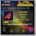         PowerMp3 v1.17b