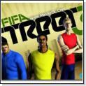 بازی جدید Fifa Street 3 برای گوشی های موبایل