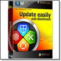 به روز رسانی درایورها با نرم افزار قدرتمند SlimDrivers 2.2.17993 Build 6096