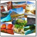 دانلود والپیپر جدید HD Wallpapers