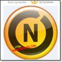 آپدیت آفلاین آنتی ویروس Norton به تاریخ December 3, 2010
