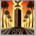 دانلود مراسم Golden Globe Awards 2011 با لینک مستقیم