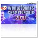 بازی بسیار زیبای دارت World Darts Champion فرمت جاوا