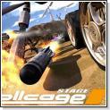 دانلود بازی کامپیوتر ماشین سواری Rollcage Stage II