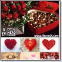 مجموعه عکسهای پس زمینه عاشقانه و رمانتیک Romantic Love Wallpapers