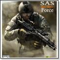 دانلود بازی اکشن و جنگی SAS Anti-Terror Force-Full با لينك مستقيم
