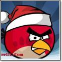 بازی جدید، جذاب و فوق العاده زیبای Angry Birds برای موبایل