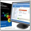 برنامه افزایش سرعت ویندوز AusLogics BoostSpeed Premium v7.5.0.0