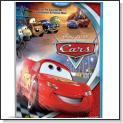 دانلود انیمیشن ماشین ها – Cars با لينك مستقيم