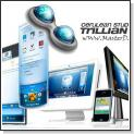        Yahoo, MSN , AIM, ICQ, IRC  ... Trillian Astra Pro v4.2