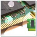 دانلود نرم افزار بهینه سازی رم Wise Memory Optimzer V3.17.72