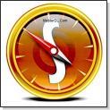 مرورگری سریع و قدرتمند  SlimBoat v1.1.43