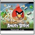 دانلود بازی جاوا پرندگان خشمگین Angry Birds v1.1