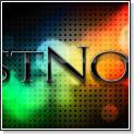 دانلود نرم افزار آندروید ListNote Pro v3.2
