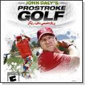 دانلود بازی زیبای John Daly's ProStroke Golf با لينك مستقيم