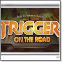 دانلود بازی ماشین سواری Trigger On The Road v1.0.4 برای اندروید