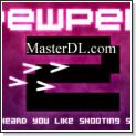 بازی PewPew 2 v1.6.9