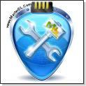 دانلود نرم افزار حذف فایل های تکراری توسط Essential Data Tools Duplicate File Remover 3.0.23 +Portable