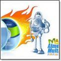 نصب خودکار ویندوز و نرم افزار ها با Almeza MultiSet Professional v7.9.2