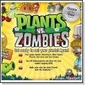 بازی زیبای حمله زامبی ها Plants VS. Zombies v1.2.0.1073