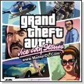 دانلود رایگان بازی GTA 4 : Vice city در تهــــــران