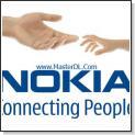 کد های مخفی نوکیا – Nokia secret code